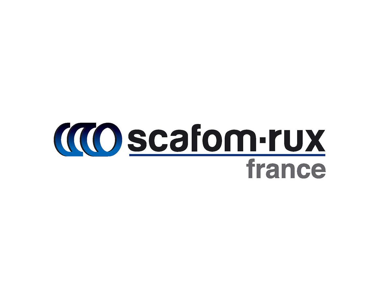 Scafom-rux France