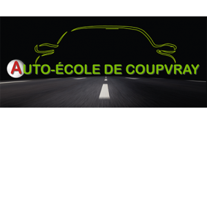 logo-auto-ecole-de-coupvray bmsconseil