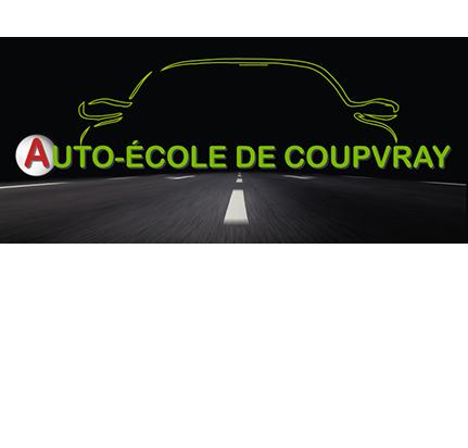 logo-auto-ecole-de-coupvray bmsconseil