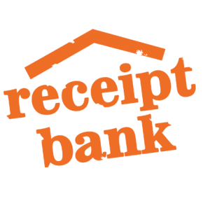 logo-receipt-bank-bms-conseil-wordpress