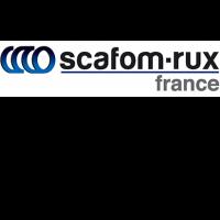 logo-scafom-rux-france
