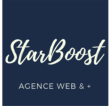 logo-starboost-bms-conseil projet wordpress