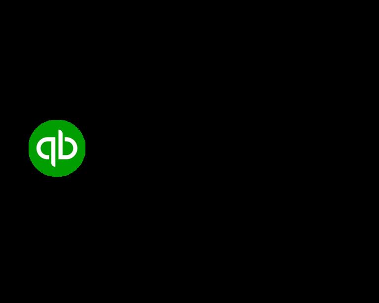 logo-QuickBooks