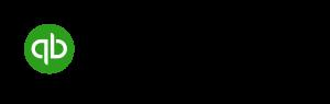 QuickBooks-Logo-nos partenaires