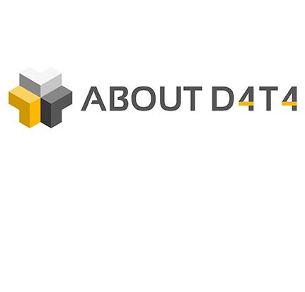 logo-about-d4t4-bmsconseil