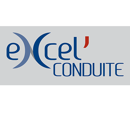 logo-excel-conduite-bmsconseil