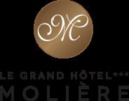 logo-grand-hotel-molière-bms-conseil