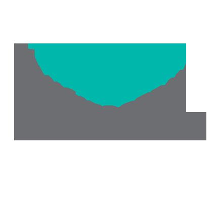 logo-Conciergering-bmsconseil