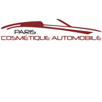 logo-paris-cosmetique-automobile