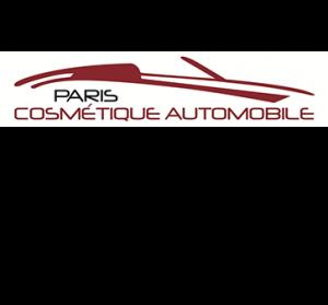 logo-paris-cosmetique-automobile