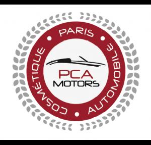 pca-motors-bms-conseil